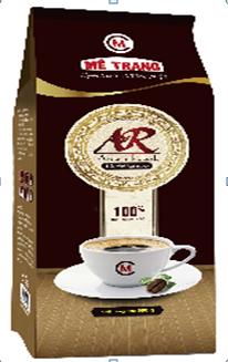Mua Arabica Robusta Coffe Bean