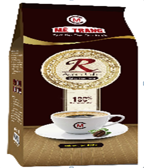 Mua Robusta Coffe Bean