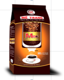 Mua Mro Coffe Bean