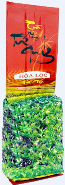 Mua O Long Tu Quy Tea