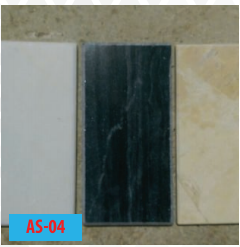Mua Decorative Marble - AS - 04