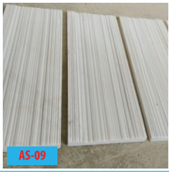 Mua Decorative Marble - AS - 09