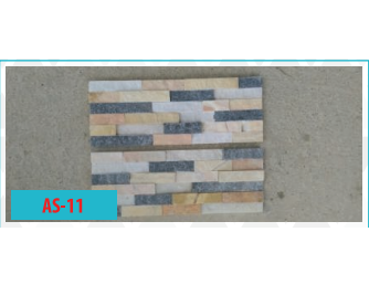 Mua Decorative Marble - AS - 11