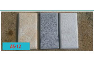 Mua Decorative Marble - AS - 12