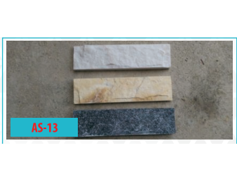 Mua Decorative Marble - AS - 13