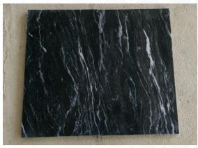 Mua Black Marble