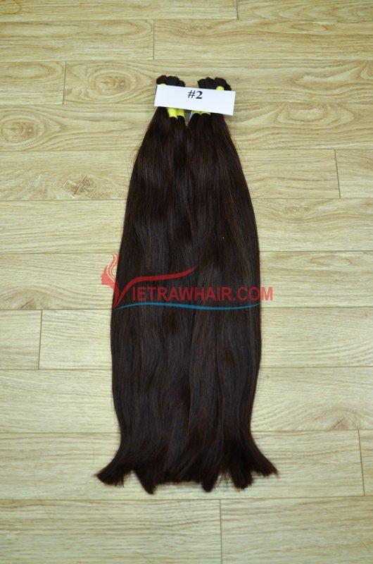 Mua Brazilian hair highest quality