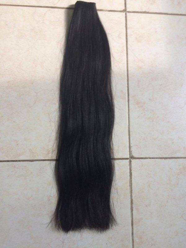 Mua Natural bulk high quality bulk hair
