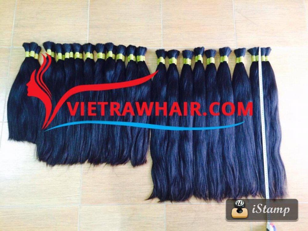 Mua Cheap remy hair,Unprocessed virgin Vietnam hair