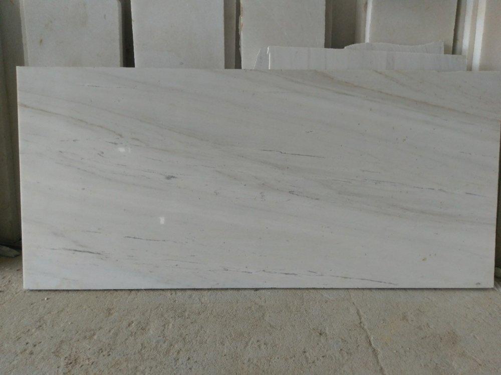 Mua Vietnam Wooden Marble