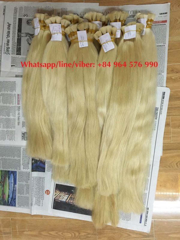 Mua Best selling colored human hair soft and smooth