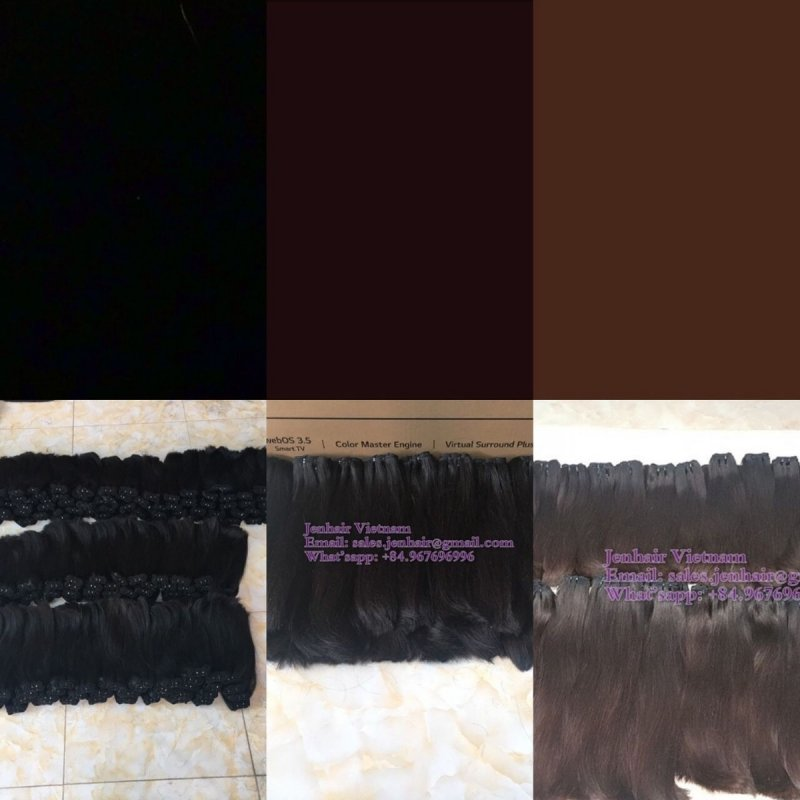 Buy Hair color Table tape