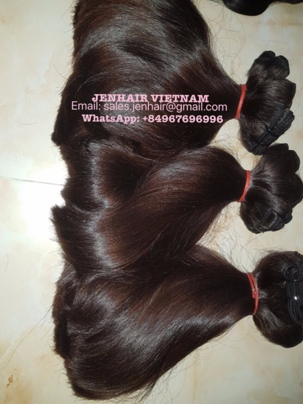 Mua Short Bulk Human Hair