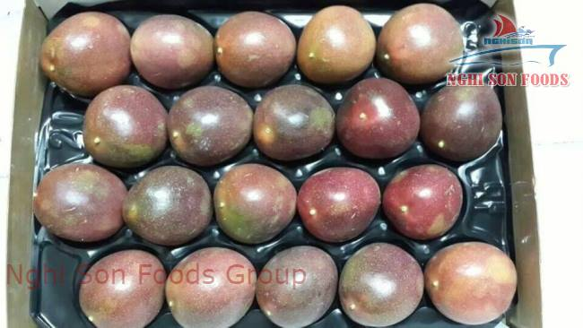 Mua PASSION FRUIT HIGH QUALITY