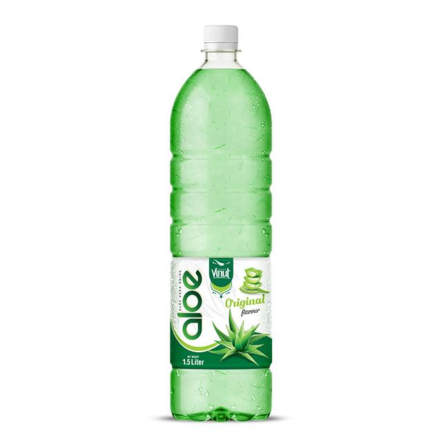 Mua 1,5L Bottle Aloe Vera Drink Premium Original