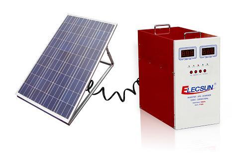 Mua Máy phát điện năng lượng mặt trời