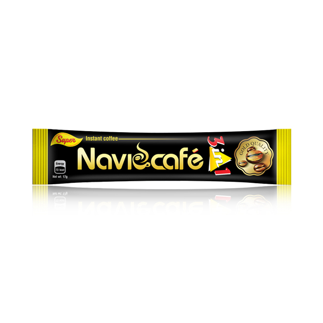 Buy 3 in 1 Instant Coffee