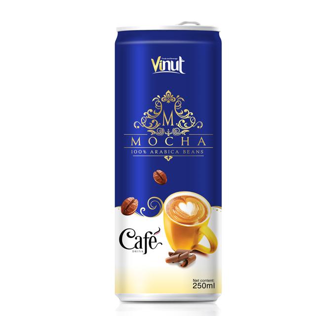 Buy Bottled 280ml coffee Capuchino