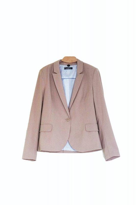 Buy Vietnam design women blazer