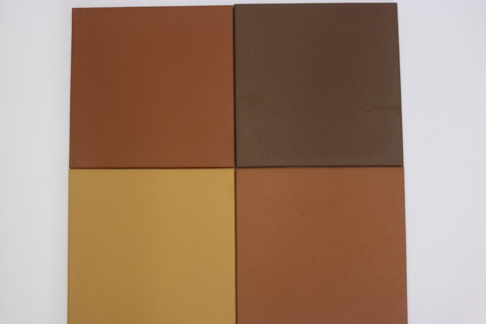 Buy Floor tiles eco