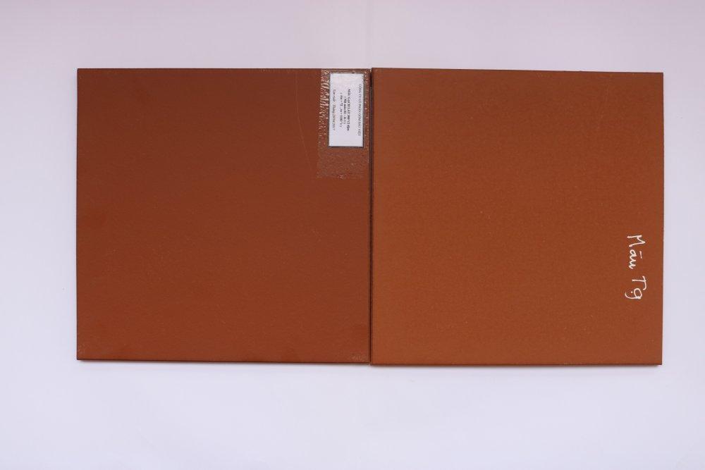Mua Good Price Terracotta Rustic Floor Tile New Models Tiles In Hungary