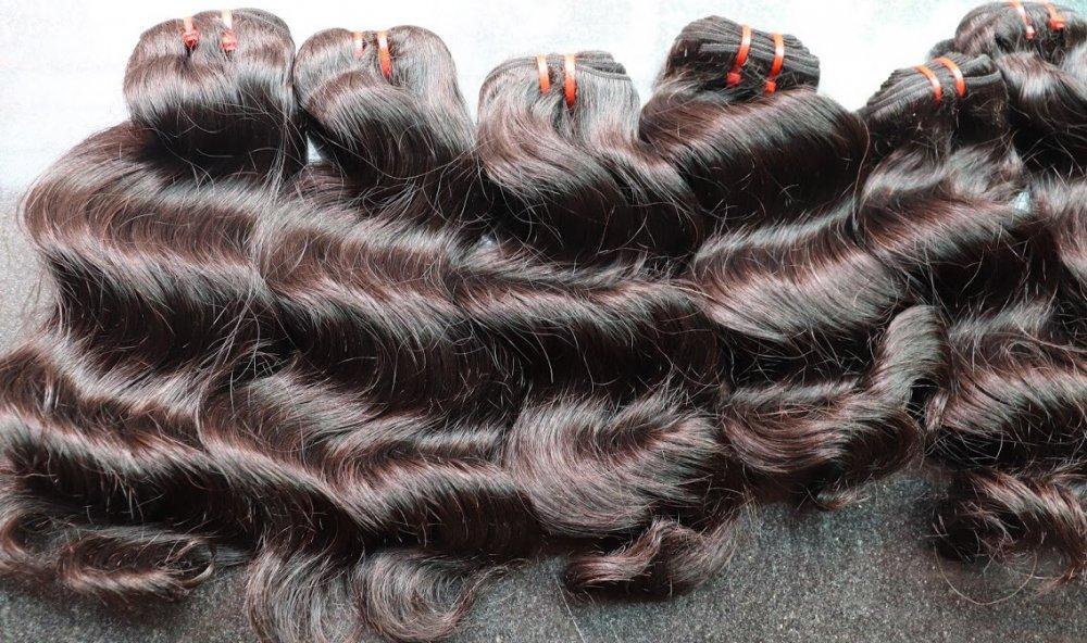 Полный Супер Classic для волос