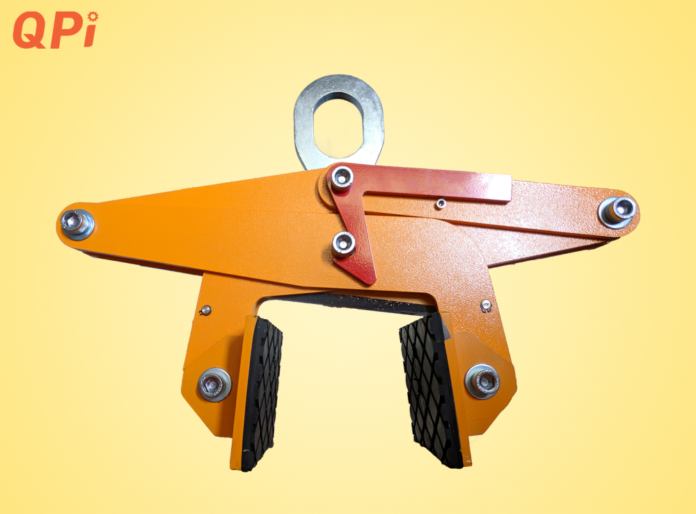 Buy Clamps for construction