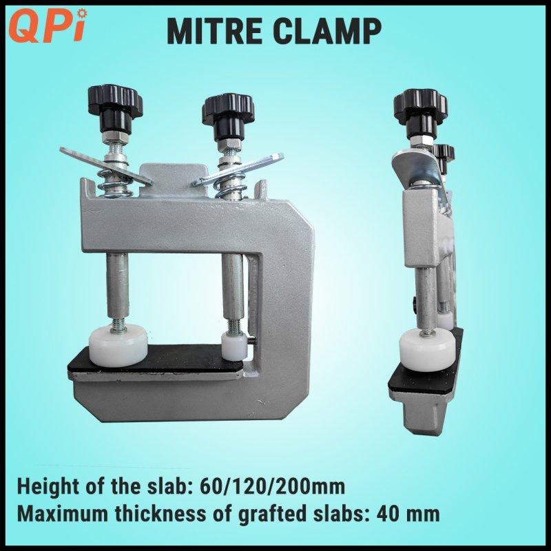 Buy Mitre