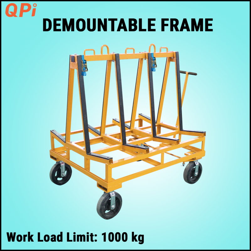 Buy Frame construction