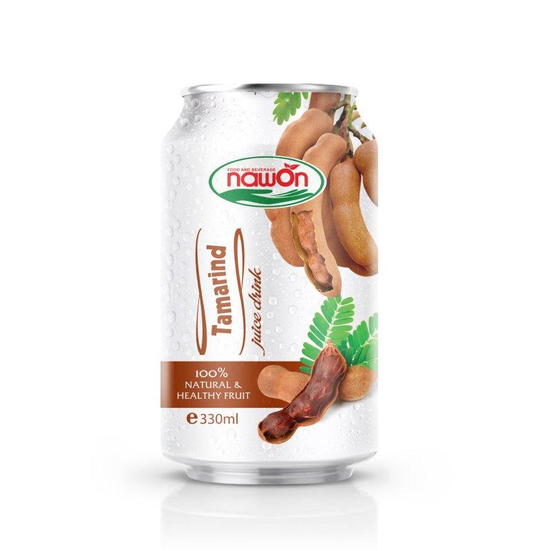 Mua 330ml NAWON NFC Tamarind Juice Drink