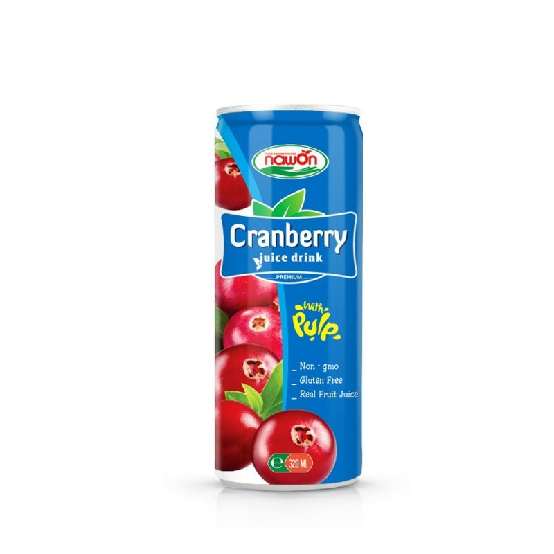 Buy Fruit drinks