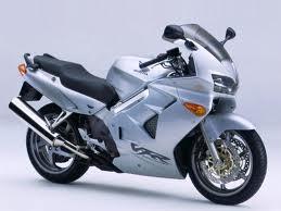 Mua Xe máy Honda