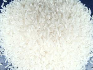 Mua Gạo 10% tấm