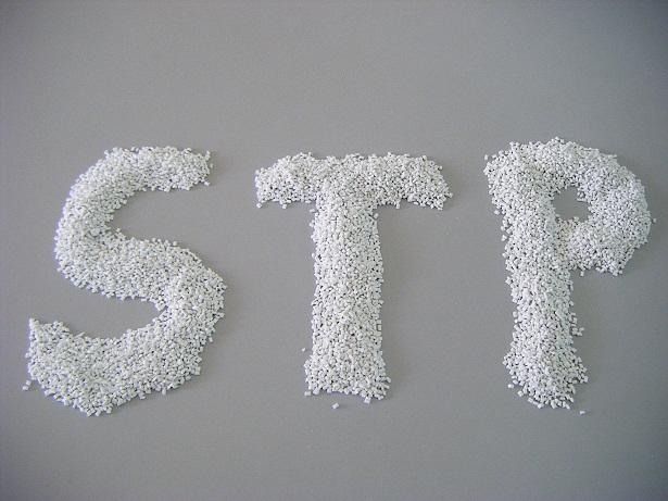 Buy Polyethylene granulated secondary