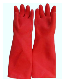 Mua Găng tay chế biến