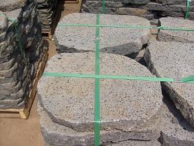 Mua Basalt