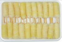 Mua Potato strings on pangasius cube