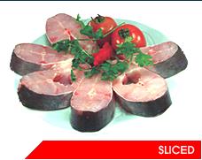 Mua Pangasius steak