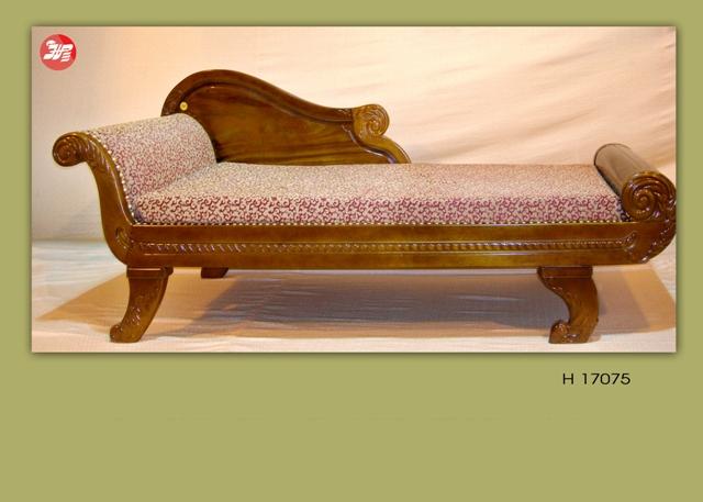 Mua Interior Wodden Furniture - Do go noi that Hoa Phuong