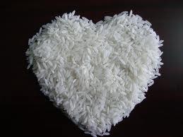Mua Vietnamese Jasmine Rice-Grade A