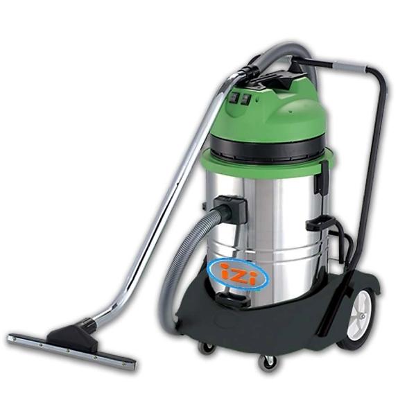 Buy Vacuum cleaners industrial