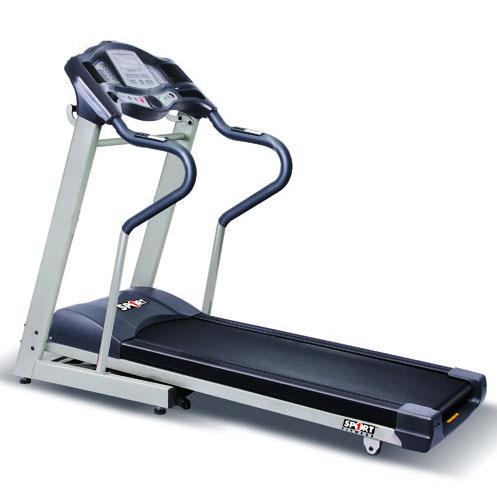Buy Training apparatuses