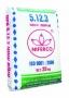 Mua Phân đa dinh dưỡng npk 5-12-3