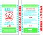 Mua Phân đa dinh dưỡng npks 3-13-4-1