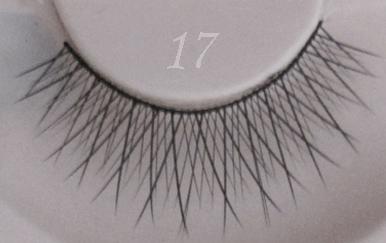 Mua Mi Măt Nhân Tạo Các Mẫu »Mời Xem » lông mi 17