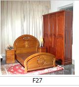 Mua Showroom