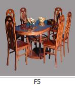 Mua Tableware
