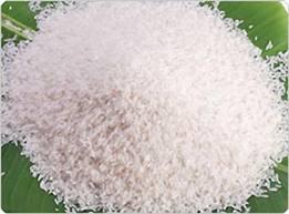 Mua Gạo trắng hạt dài Việt Nam 25% tấm