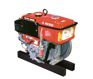 Mua Động cơ diesel RV50