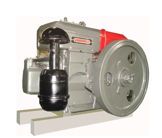 Mua Động cơ diesel M28V